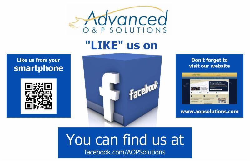 FB Ad 2014